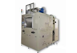 减震器储油缸清洗机